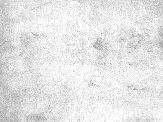 pale-grey-lino-printed-texture-backgroun