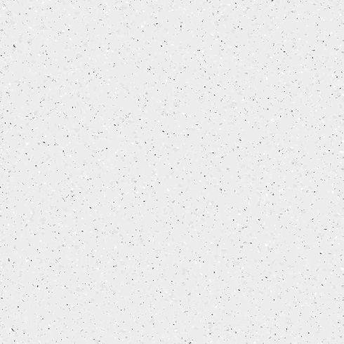 Free-Shipping-Grey-Terrazzo-Pattern-TV-B