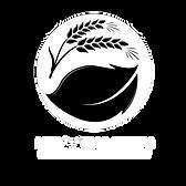 White_lfsus_logo.png