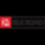Silk-Road-Tea_logo.png