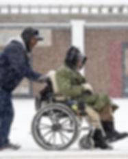 winter wheelchair.jpeg