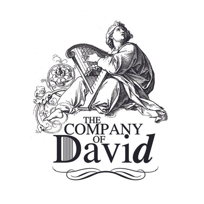 Company of David Logo small.jpg
