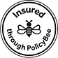 White_Badge_PolicyBee_edited.png