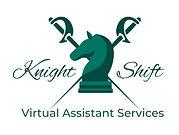 knight%20shift%20(7)_edited.jpg