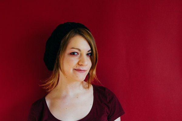 Marina Uzelac, directors photo.jpg