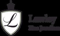 Lawley Logo.png