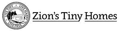 Zion Tiny Homes Logo - bw.jpg