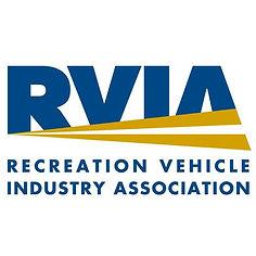 Rvia certified