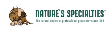 natures specialties.PNG