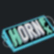 Horn-FX