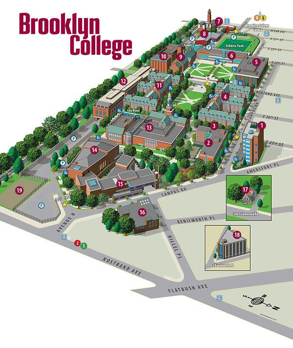 110901_CampusMap_690x819.jpg