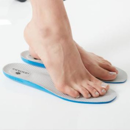 Gemmove FIT Insole