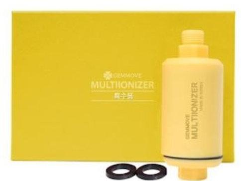 Gemmove Multi-Ionizer for Businesses