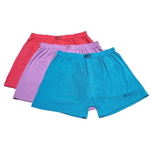 Gemmove BioVital Green Underwear