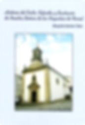 Ferrol. Nuestra Señora de las Angustías Patrimonio. Cofradías. Historia. Religión