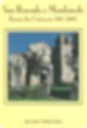 San Rosendo. Mondoñedo. Centenarios. Diócesis de Mondoñedo-Ferrol.