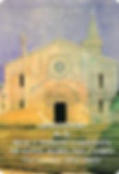 A Coruña. Colegiata. Abadalogio. Santa María del Campo. Historia. Religión