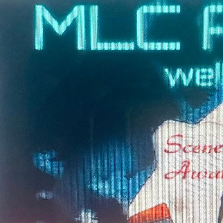 | MLC Awards | www.mlcawards.com