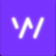 android_app_icon-30dffff8f6e54d2c8a9c76e