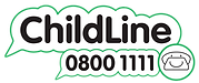 childline-.png