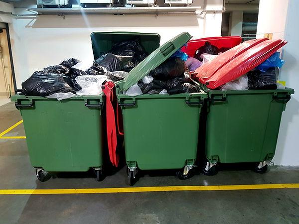 big bins and full of garbage.jpg