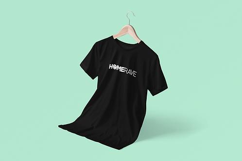 Home Rave T Shirt