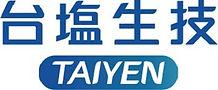 台鹽生技logo-new對稿用.jpg