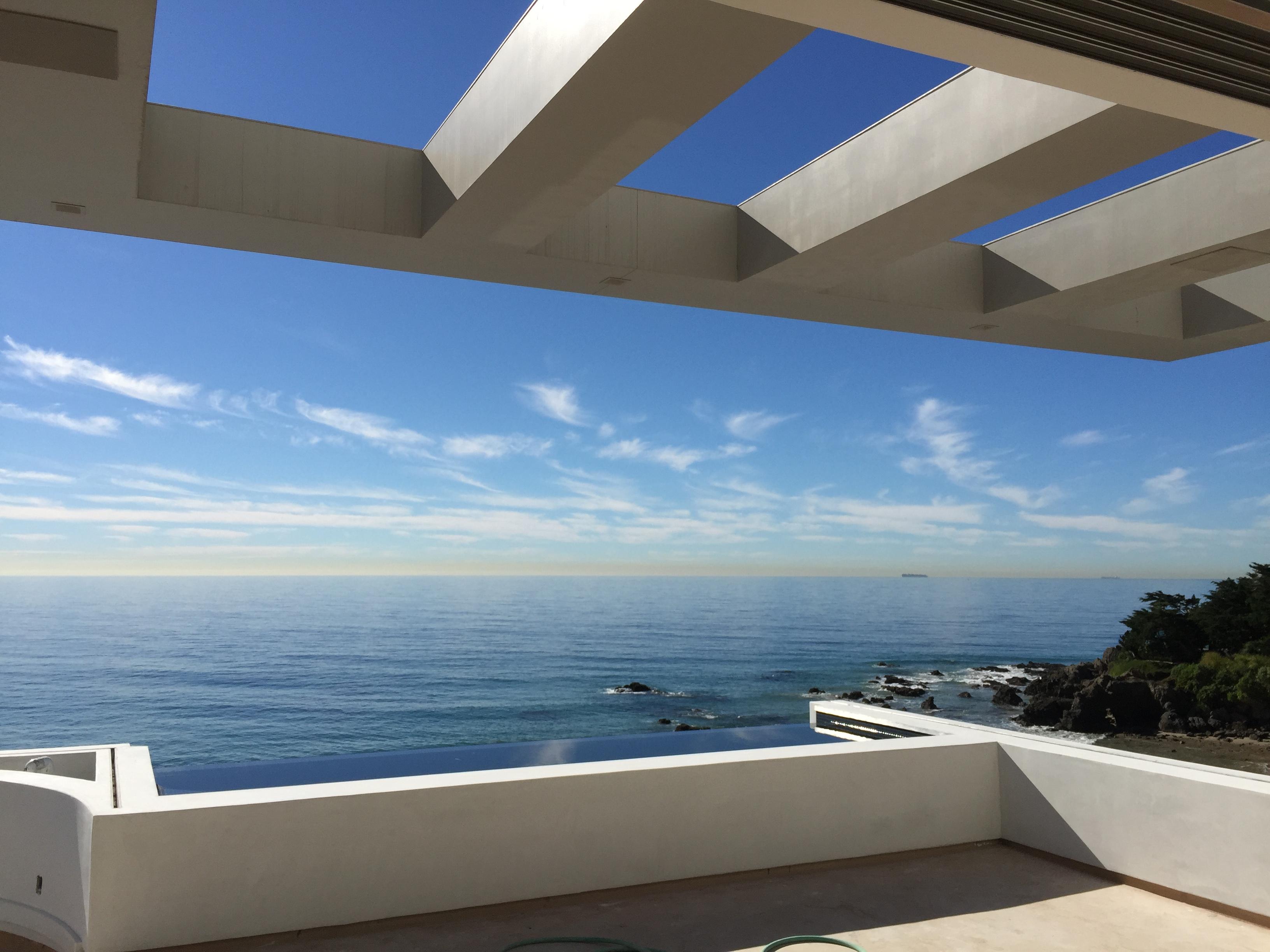 Custom Residence | Malibu, CA