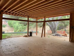 Camarillo Heights Construction 3