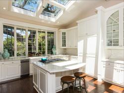 Residential Remodel | Malibu, CA