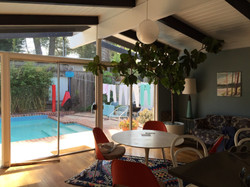 Mid-Century Remodel |Sherman Oak,CA