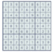Sudoku Answer Key_4.12.20.jpg