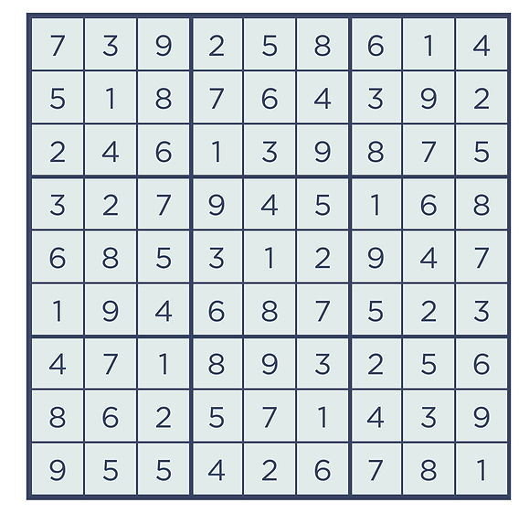 Sudoku Answer Key_4.12.20.jpg