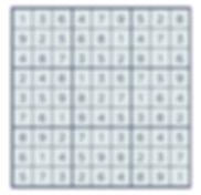 Sudoku Answer Key_4.5.20.jpg