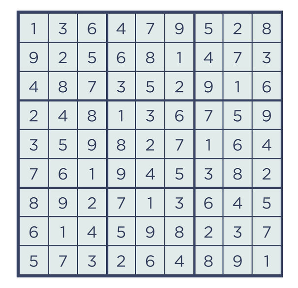 Sudoku Answer Key_4.5.20.jpg
