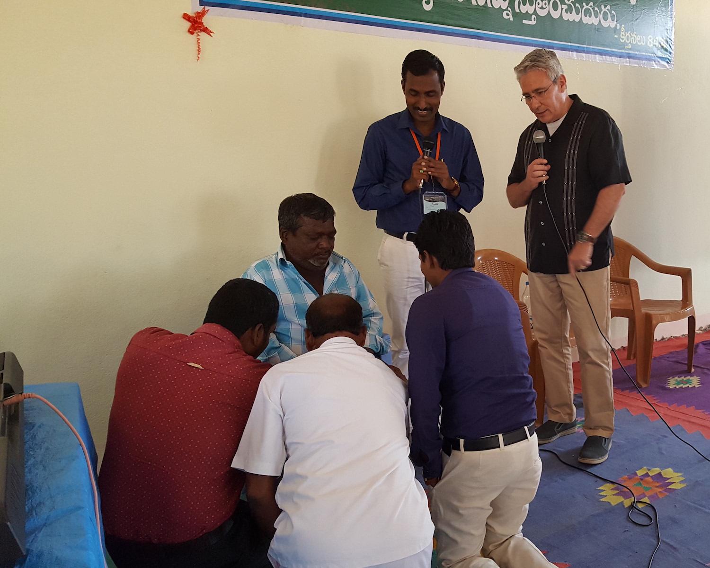 hyderabad-authority-evangelism-training