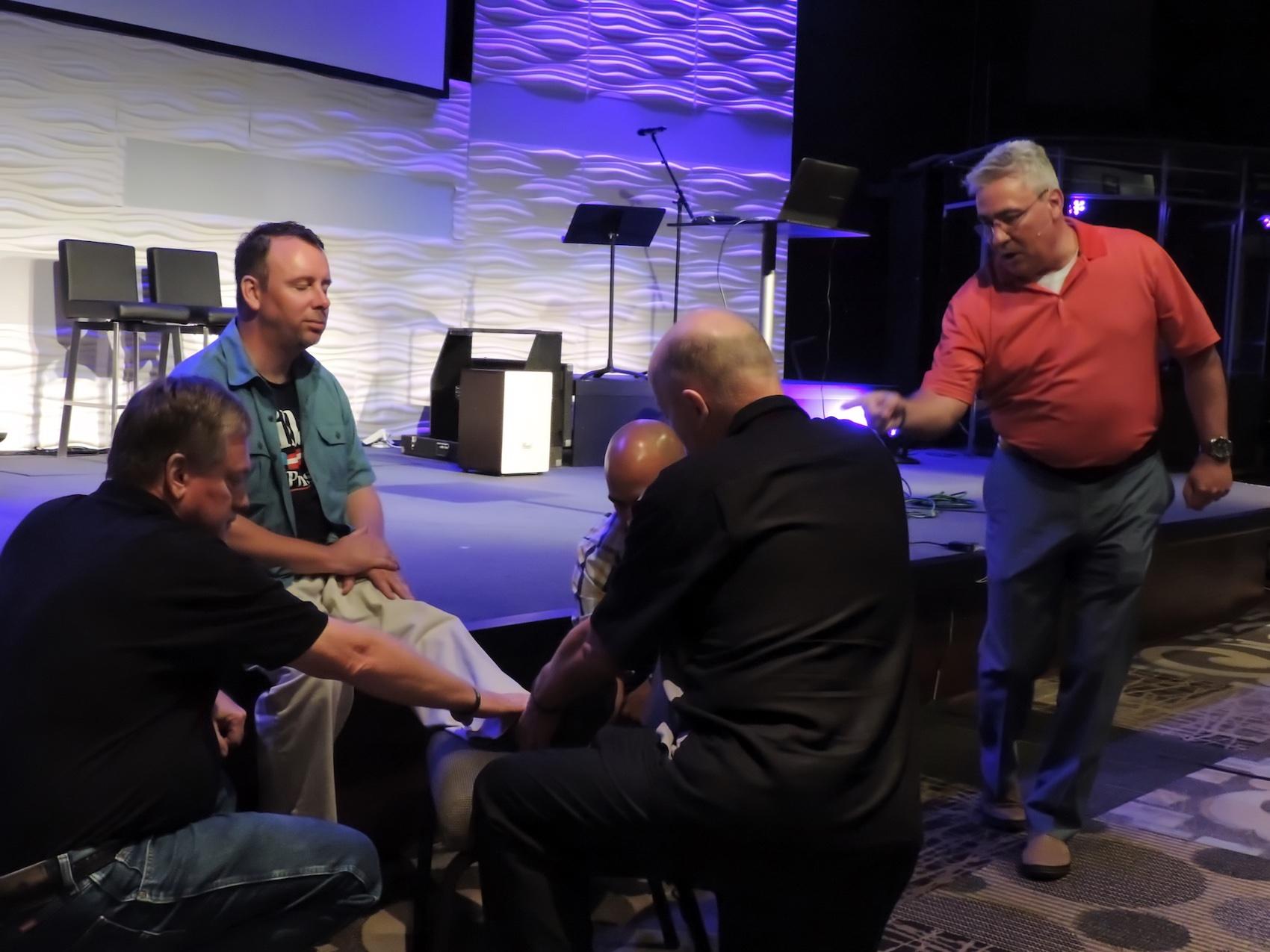 colonel-healing-authority-evangelism