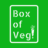 Box of Veg Logo.png