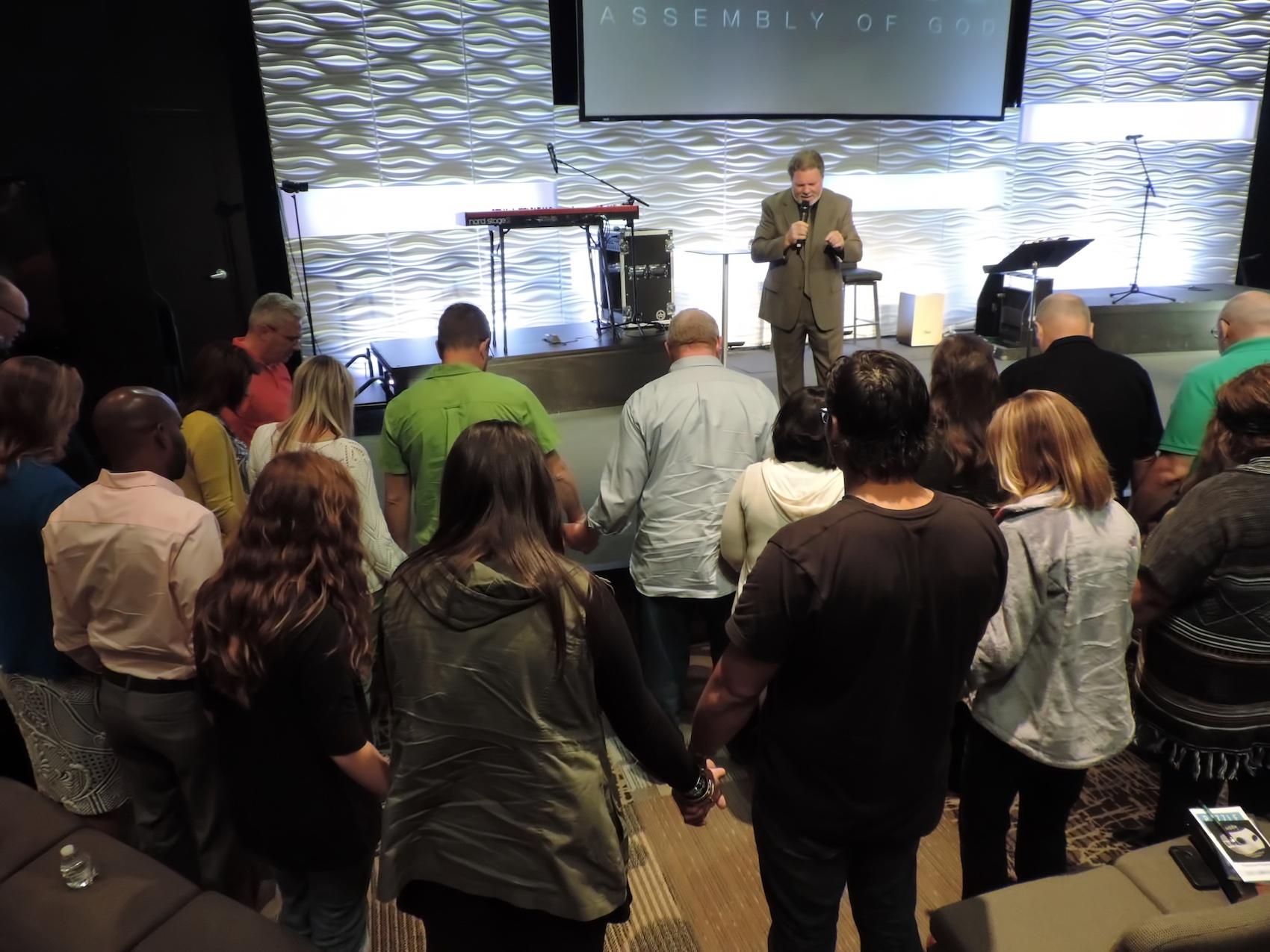 lankford-preaching
