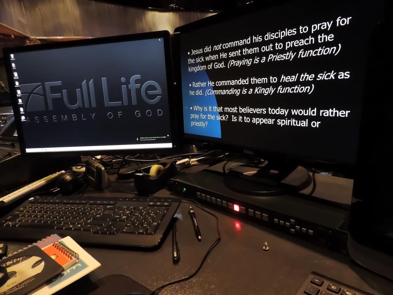 full-life-media-computer