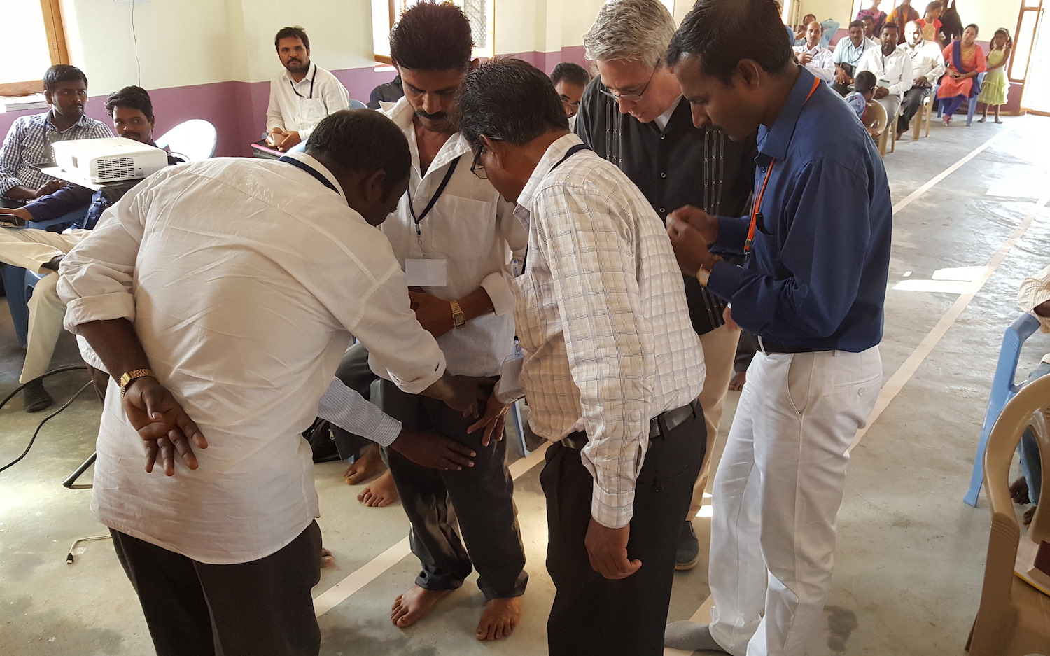 hyderabad-healing-session
