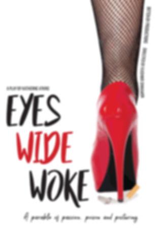 Eyes Wide Woke_A3.jpg
