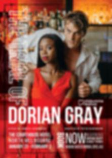 Dorian-Gray-final.jpg