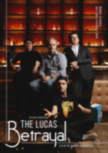 The-Lucas-Betrayal_Poster.jpg
