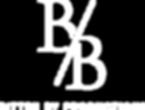BB Logo White.png