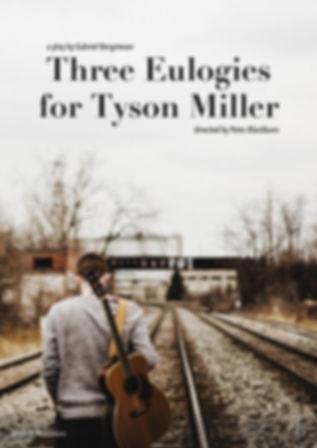 Three Eulogies_A4.jpg