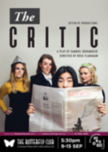 The-Critic_A3-poster_web.jpg
