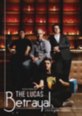 The-Lucas-Betrayal_no-date.jpg