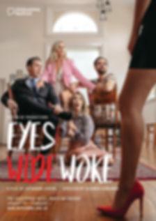 Eyes Wide Woke_A2.jpg