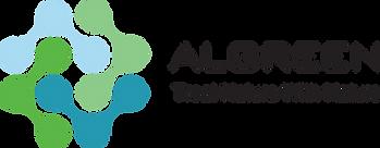 Algreen - Logo.png